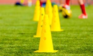 interview michel savin financement football amateur