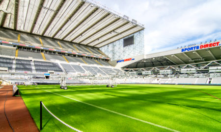 newcastle united investisseurs américains