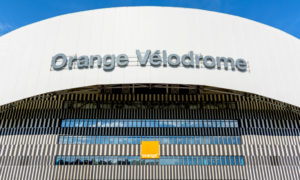 orange vélodrome montant naming