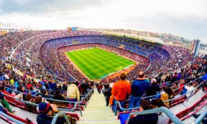 syndicalisme globalisation football
