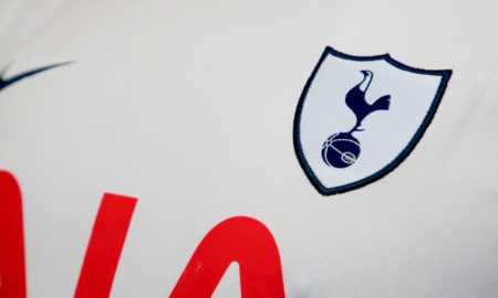 tottenham nouvelle boutique officielle