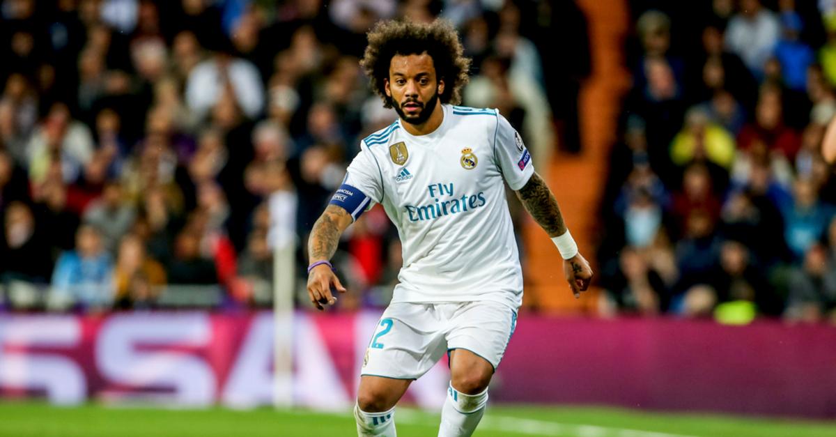 Real Madrid prolongation Adidas