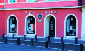 ogc nice interview merchandising noel