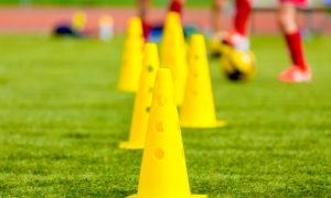 partenaires commerciaux football amateur