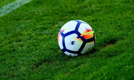premier league sponsor