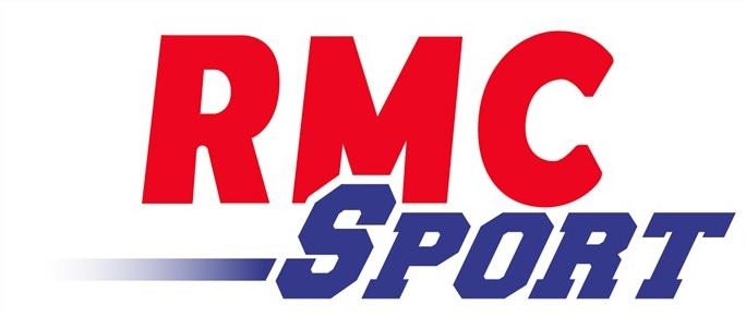 rmc sport abonnés