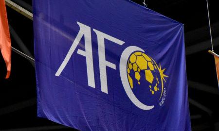AFC élection présidentielle