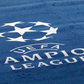 dotations champions league