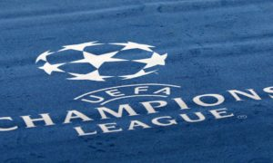 dotations champions league