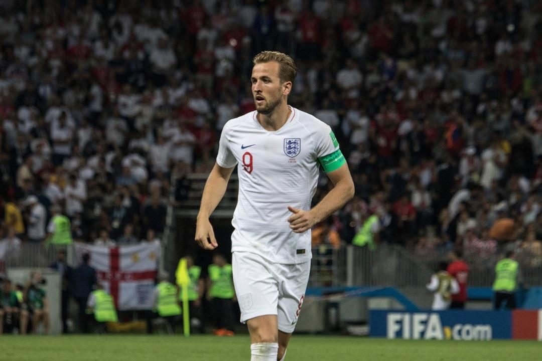 fédération anglaise merchandising fanatics