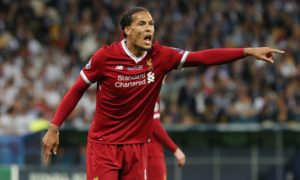 liverpool mercato hivernal ajustement