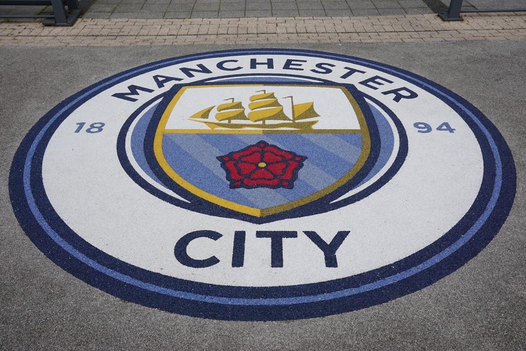 manchester city soft power