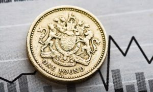 premier league brexit livre sterling