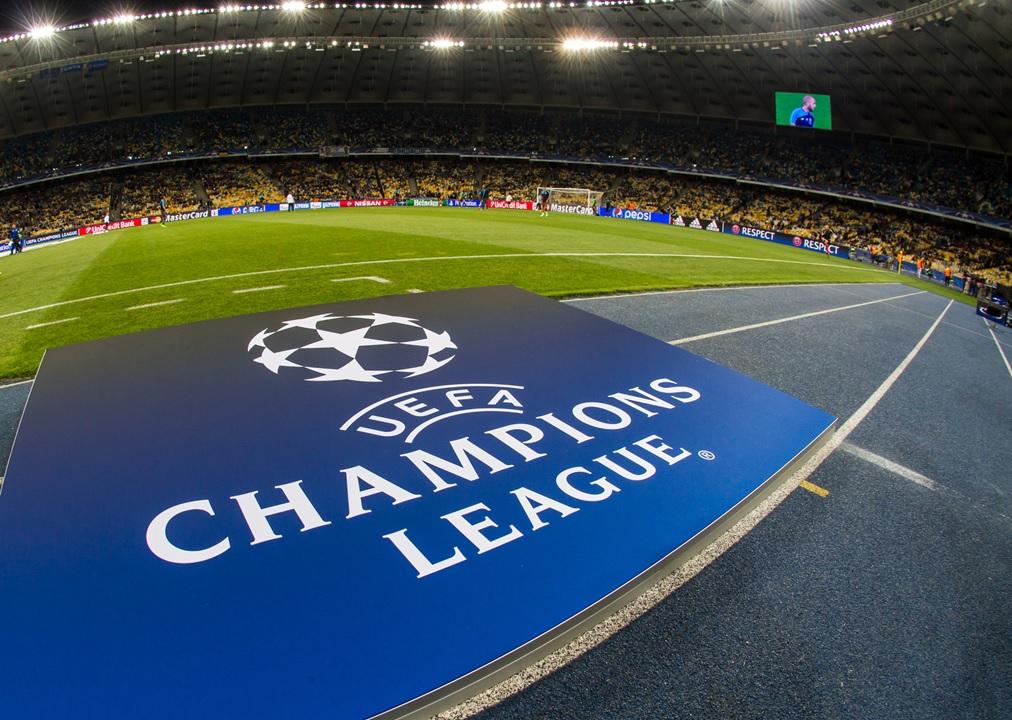 tebas opposition troisième coupe europe