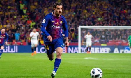 FC Barcelone développement inde
