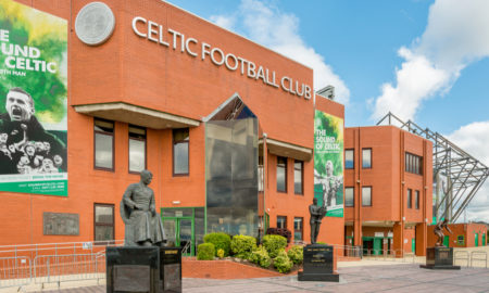 celtic fc football féminin