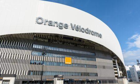 interview xavier parenteau orange velodrome