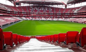benfica cession actifs