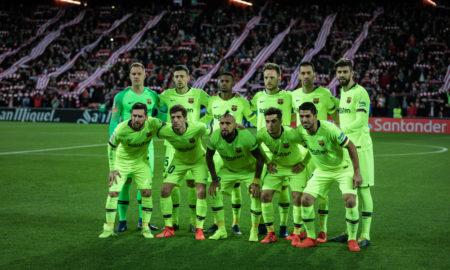 masse salariale football européen