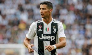 régulation salaire football européen