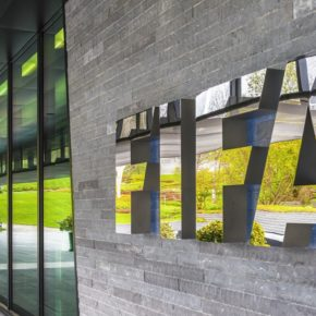 fifa déménagement paris