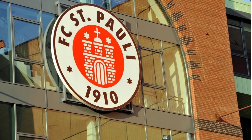 FC Sankt Pauli engagement développement