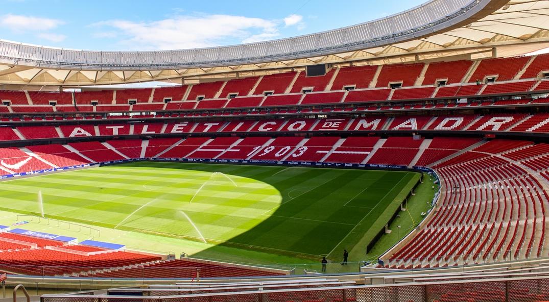 chine marché sponsoring football européen