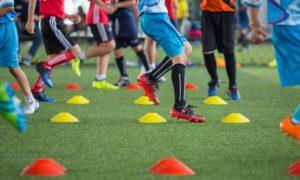 financement football amateur entreprise