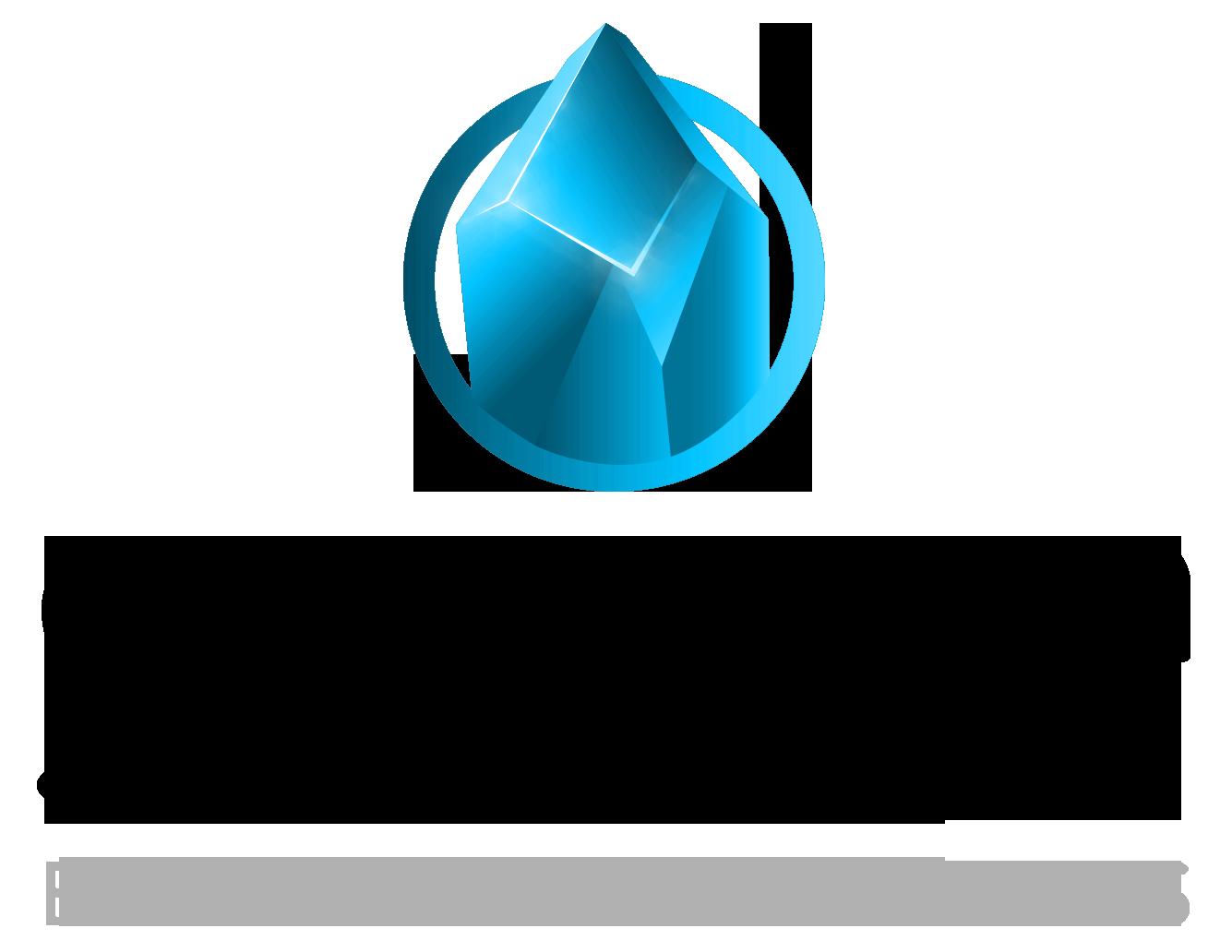 logo starkrn