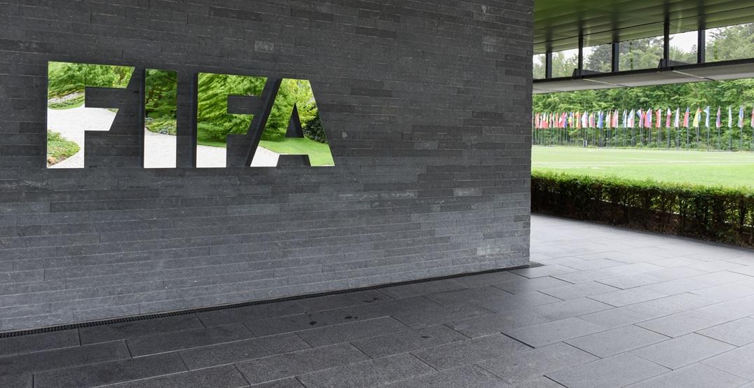 fifa revenus coupe du monde des clubs
