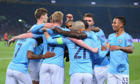 manchester city expansion internationale