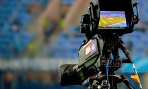 droits tv jupiler pro league