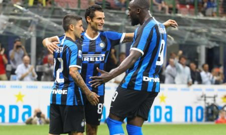 sponsoring maillot inter fc