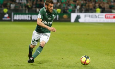 asse horaires matchs