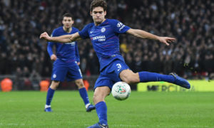 chelsea fc inde internationalisation