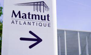 interview matmut atlantique