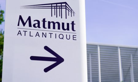 interview matmut atlantique