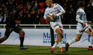 interview lnr thomas otton top 14