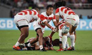 mondialisation rugby