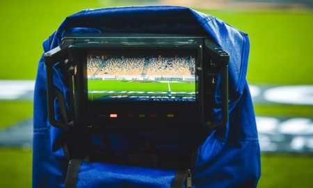 droits tv conséquences antoine feuillet
