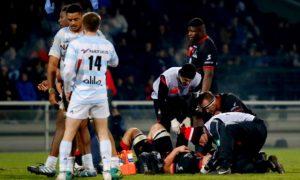 rugby français solutions