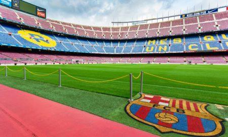fc barcelone remboursement abonnés
