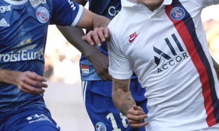 sponsoring ligue 1