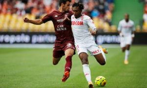 FC Metz développement