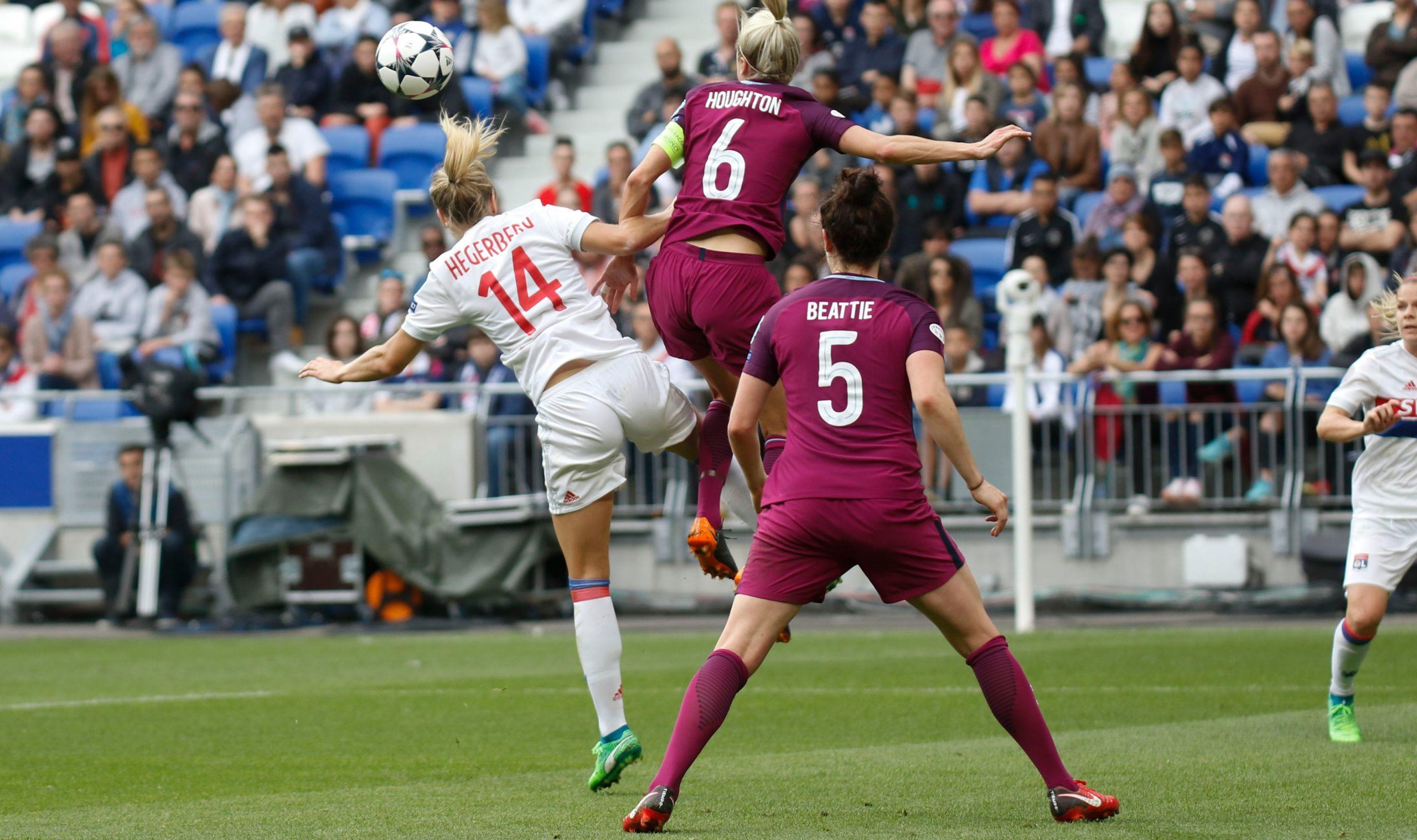 arkema naming football féminin