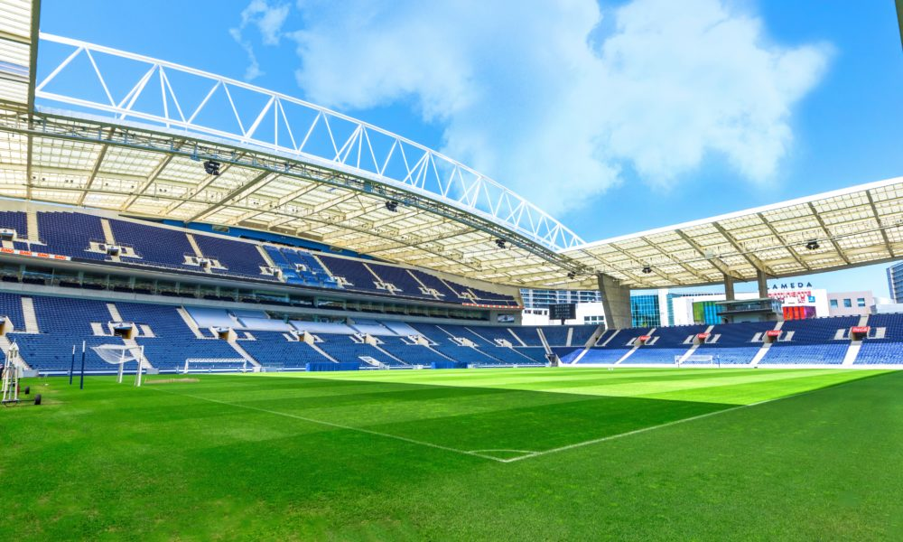 FC Porto : un modèle économique à repenser dans l'urgence