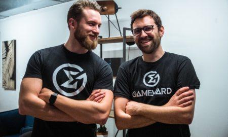 gameward interview