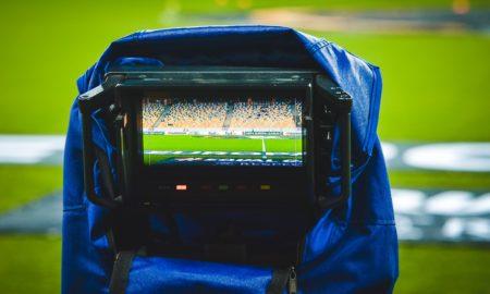 inquietudes football francais droits tv