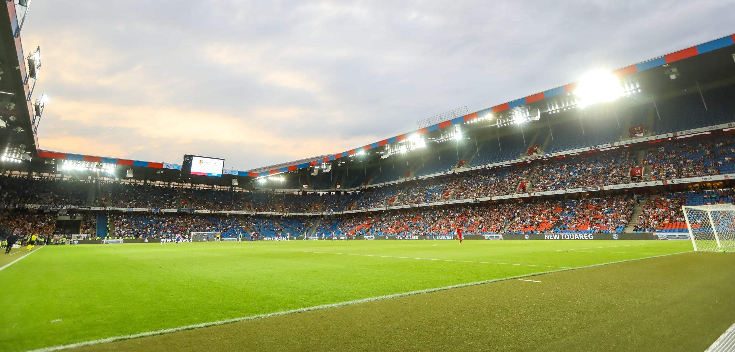 marché droits tv football suisse