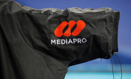 mediapro fiasco